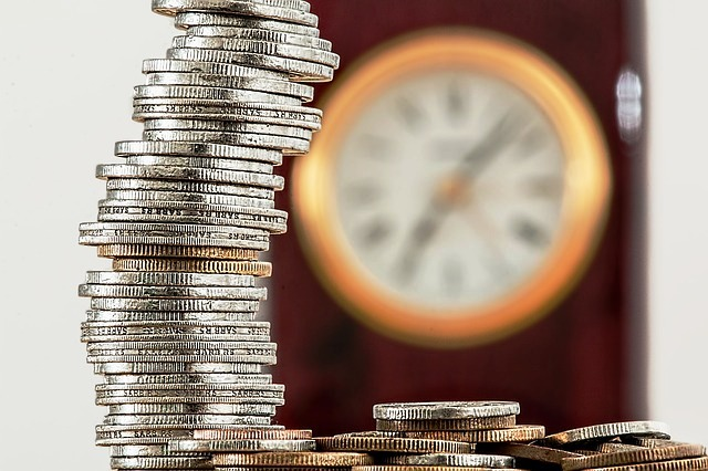 How Compounding Works
