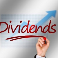How Dividends Work