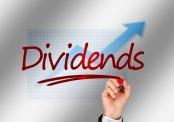 www.dividenIncomeInvestors.com