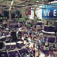 Dividend Stock News