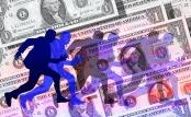 www.dividendincomeinvestors.com