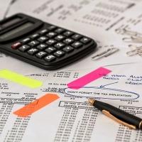Taxable & Non-Taxable Accounts