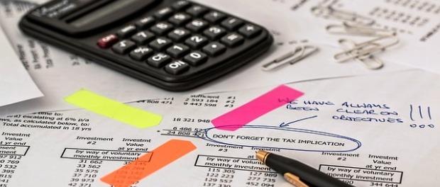 Dividend Income Investors