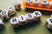 Mitigate Your risk