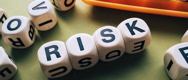Mitigate Your risk