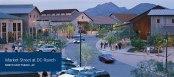 Whitestone's Market Street in Arizona