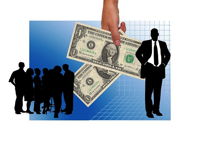 Use tax Refunds to Add to InvestmentIncome
