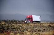 Swift and Knight Trucking