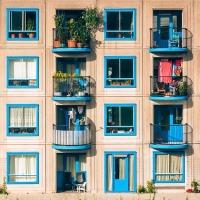 REITS Vs Real Estate