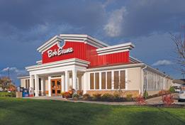 Bob Evans Sells Restaurants