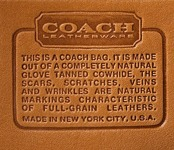 Coach is Acquiring Kate Spade & Company