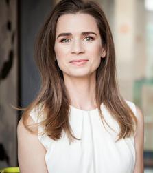 Laura Taylor - FutureFuel Founder & CEO