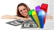 Generating Multiple Income Streams