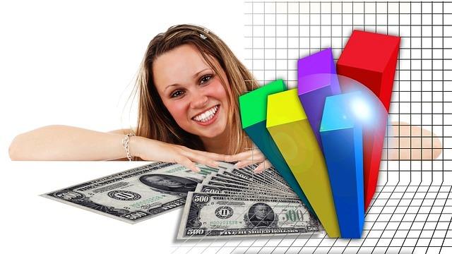 Multiple Income Streams