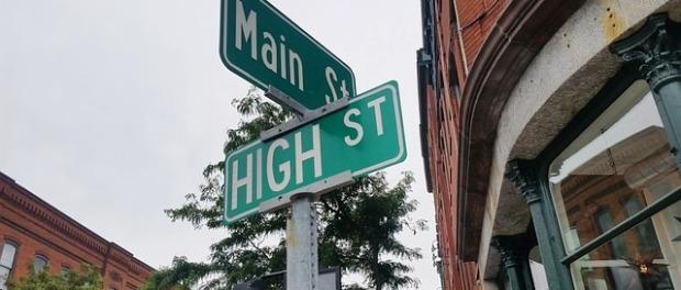 Main Street Capital