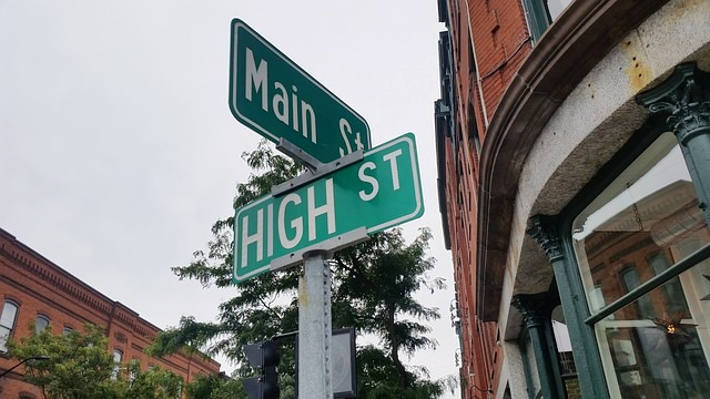 In The Spotlight – Main StreetCapital
