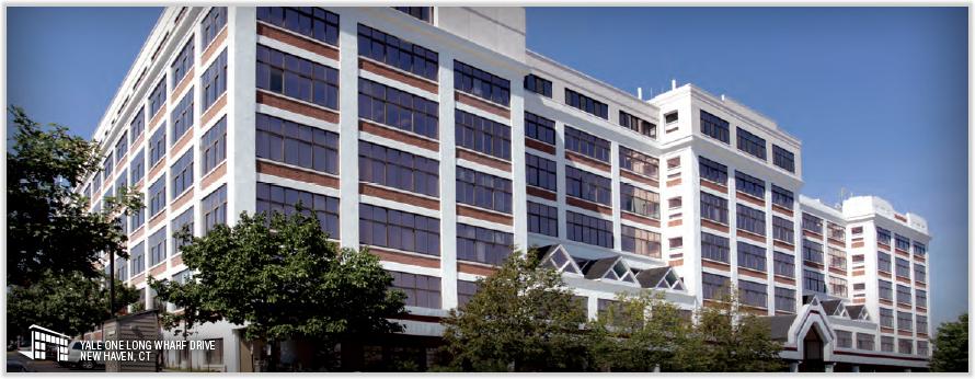 Healthcare Trust of America Acquires Duke's Medical OfficePortfolio