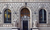 Federal Reserve Hikes Interest Rates
