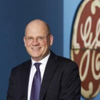 Jeff Immelt Out at General Electric!