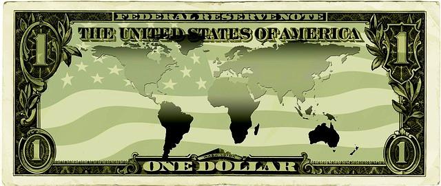 Major World Currencies